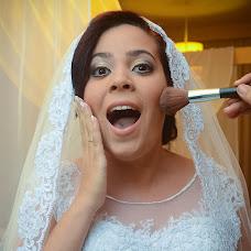 Wedding photographer Allan Silva (allansilva). Photo of 14.06.2015