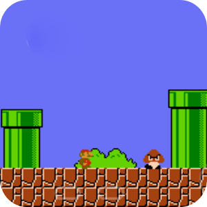 super mario live wallpaper apk - photo #16