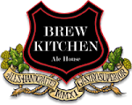 Brew Kitchen Ale House