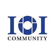 IOI Community