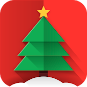 Bluumi Navidad
