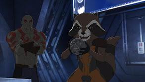 Fox on the Run thumbnail