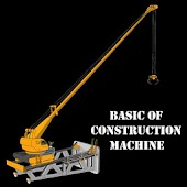 Basic Of Construction Material : Civil Engineering