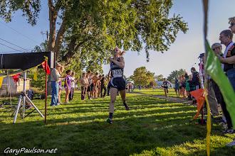 Photo: Mid-Columbia Conference Cross Country League Meet  Buy Photo: http://photos.garypaulson.net/p939296987/e46d2595e