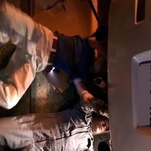 フェアレディZ Z33のカスタム事例画像 楓莉さんの2020年05月16日01:06の投稿