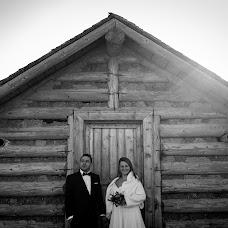 Fotograful de nuntă Razvan Cotea (cotearazvan). Fotografia din 06.11.2017