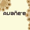 Avañee (Diccionario Guarani) icon