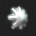 apk-signer icon