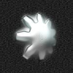 apk-signer 5.2.5