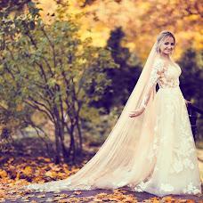 Wedding photographer Yuriy Amelin (yamel). Photo of 26.10.2018