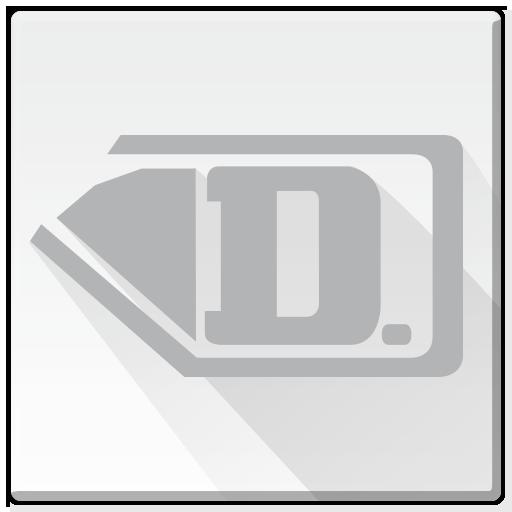 DDiamonds 生產應用 App LOGO-APP開箱王