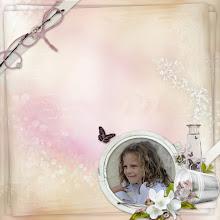 Photo: http://letyscrap.blogspot.it/2013/04/goodmorning-printemps-by-angels-designs.html