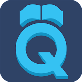 Q-BASE Publishing