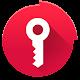BeyondPod Unlock Key Download on Windows