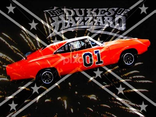 pics photos the dukes of hazzard wallpaper