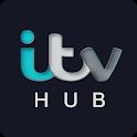 ITV Hub icon