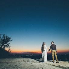 Wedding photographer Aleksandr Konovalov (SunDance). Photo of 27.02.2015