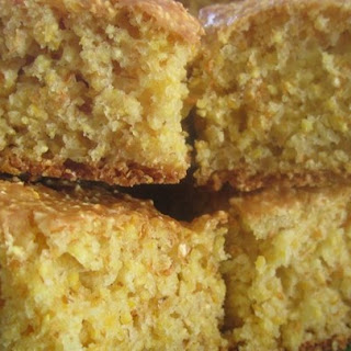 Healthy Cornbread Yogurt Recipes