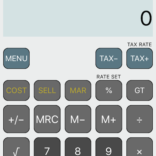 Calculator Free - Classic Calculator App - Apps on Google Play