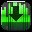 Mp3-Musique-Pro icon
