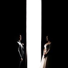 Düğün fotoğrafçısı Ivan Gusev (GusPhotoShot). 23.10.2018 fotoları