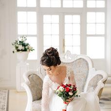 Wedding photographer Lekso Toropov (lextor). Photo of 31.07.2017