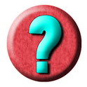 Number Generator Pro icon