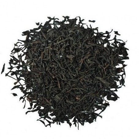 OTD Black Tea OP