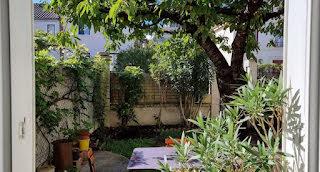 Maison a vendre colombes - 5 pièce(s) - 123 m2 - Surfyn