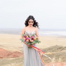 Wedding photographer Olga Zadorozhnaya (fotolz). Photo of 26.05.2017