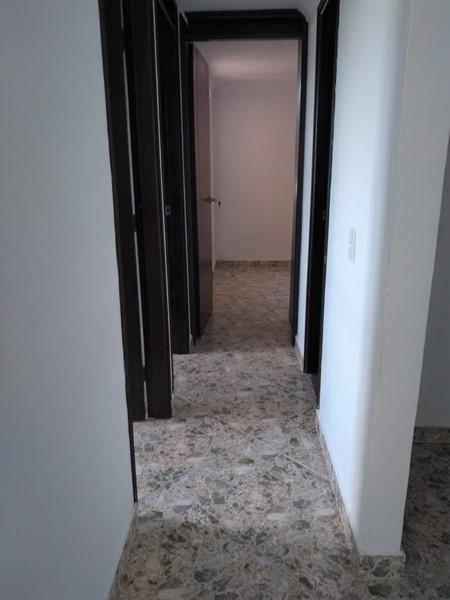 apartamento en arriendo robledo 679-18018