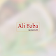 Restaurant Ali Baba for PC Windows 10/8/7