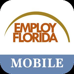 Employ Florida