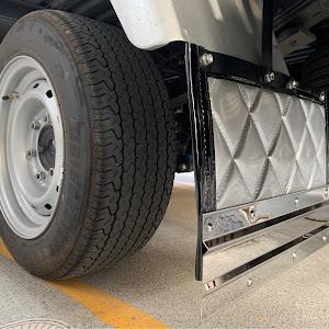 ダイナトラックのカスタム事例画像 NAOさんの2020年12月11日15:42の投稿