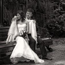Wedding photographer Vladimir Vasilev (VVasiliev). Photo of 04.03.2016