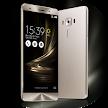 Theme for Zenfone 3S Max APK