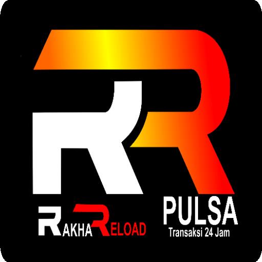 Rakha Reload
