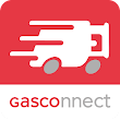 Gasconnect icon