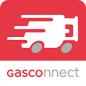 Gasconnect