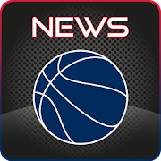 Washington Basketball News