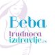 Download BEBA - Trudnoća i zdravlje For PC Windows and Mac