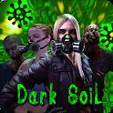 Dark Soil icon