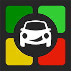 CarBux - car lease, car loan & payments calculator icon