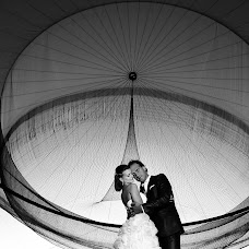 Wedding photographer Manuel Silva (manuelsilva). Photo of 22.04.2015