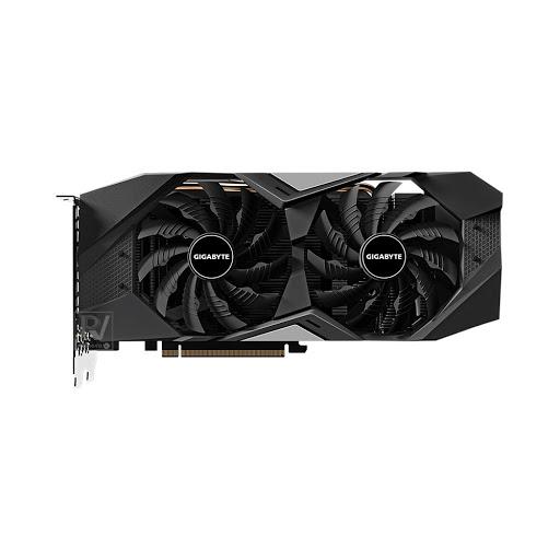 Gigabyte GeForce RTX 2060 Super WINDFORCE OC 8G GDDR6 (GV-N206SWF2OC-8GD)_2