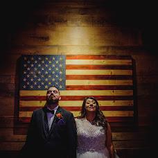 Wedding photographer David Campos (dcgrapher). Photo of 27.03.2018