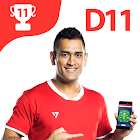 Dream11 Fantasy Sports - Dream11 App IPL Guide