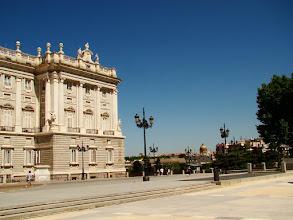 Photo: #021-Le Palacio Real