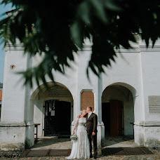 Wedding photographer Martynas Musteikis (musteikis). Photo of 13.08.2017