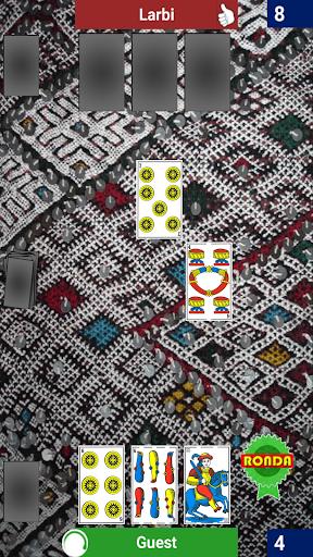 Ronda  gameplay | by HackJr.Pw 7